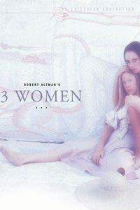 3 Women main cover