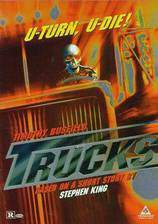trucks_70 movie cover
