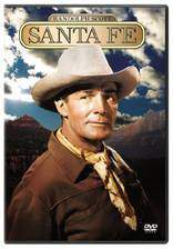 santa_fe_70 movie cover