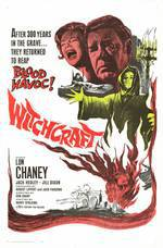 witchcraft_1964 movie cover