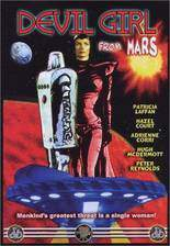 devil_girl_from_mars movie cover