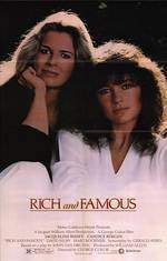 rich_and_famous movie cover