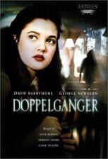 doppelganger_1993 movie cover