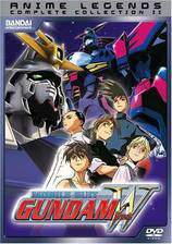mobile_suit_gundam_wing movie cover