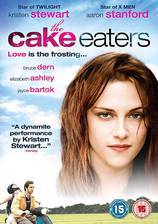 the_cake_eaters movie cover