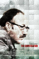 the_conversation movie cover