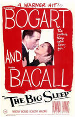 the_big_sleep movie cover