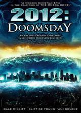 2012 Doomsday trailer image