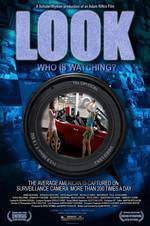 look movie cover