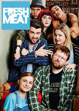 fresh_meat movie cover