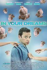 in_your_dreams movie cover