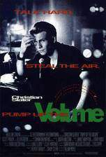 pump_up_the_volume movie cover