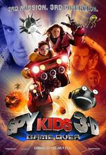 spy_kids_3_d_game_over movie cover