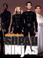 supah_ninjas movie cover