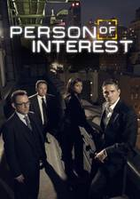 person_of_interest_2011 movie cover