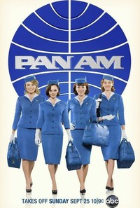 Pan Am movie cover