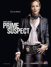 prime_suspect_2011 movie cover
