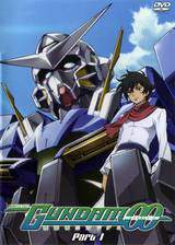 mobile_suit_gundam_00 movie cover