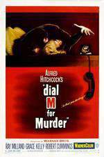 dial_m_for_murder movie cover