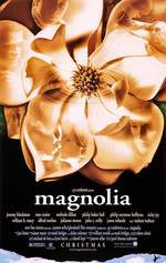 magnolia movie cover
