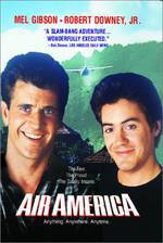 air_america movie cover