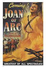 joan_of_arc movie cover