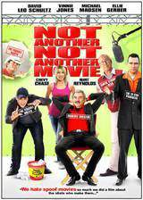 not_another_not_another_movie movie cover