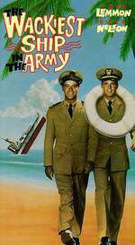 the_wackiest_ship_in_the_army movie cover
