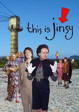 this_is_jinsy movie cover