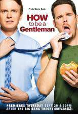 how_to_be_a_gentleman movie cover