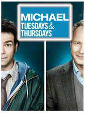 michael_tuesdays_thursdays movie cover