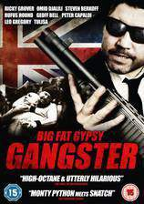 big_fat_gypsy_gangster movie cover