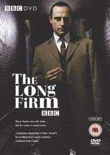 the_long_firm movie cover