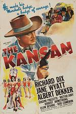 the_kansan movie cover