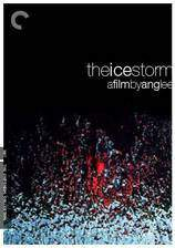 the_ice_storm movie cover