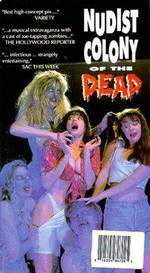 nudist_colony_of_the_dead movie cover