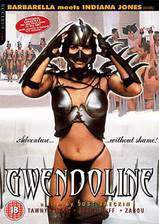 the_perils_of_gwendoline_in_the_land_of_the_yik_yak movie cover