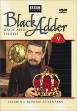 blackadder_back_forth movie cover