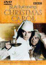 blackadder_s_christmas_carol movie cover