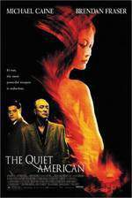 the_quiet_american movie cover