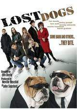 lost_dogs movie cover