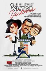 victor_victoria_1982 movie cover