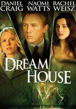 dream_house movie cover