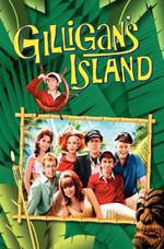 gilligan_s_island movie cover