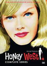 honey_west movie cover