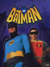 batman_1966_1 movie cover