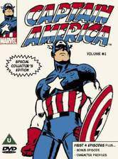 captain_america movie cover