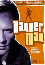 danger_man movie cover