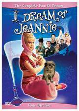 i_dream_of_jeannie_1965 movie cover