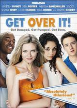 get_over_it movie cover